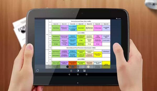 5 Aplikasi Scanner Terbaik Untuk Scan Dokumen di Android / Smartphone Tanpa Ribet