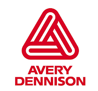 avery_dennison_internship_program
