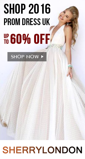 shop prom dresses uk up to 60% off