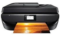 hp deskjet ink advantage 5275 all-in-one printer software download