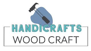 wood handicrafts for kids