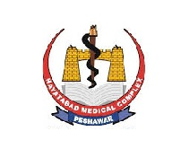 Latest Jobs in Burns and Trauma Center Hayatabad 2021