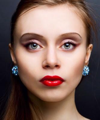 Improve Your Portrait Photographs