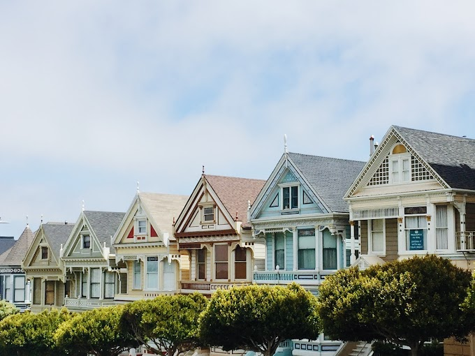 Consumers Demand Accelerated Shift To Online Mortgage Services