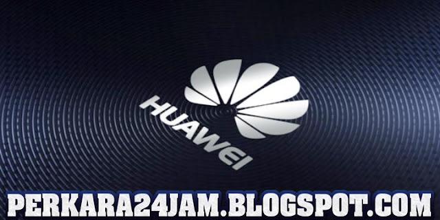 Fendor Huawei Siapkan Smartphone Dengan Helio P35 Dan RAM 4 GB