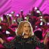 apple potrebbe bloccare la registrazione video degli iphone ai concerti