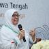 BERITA PKS PKS Dorong Orang Tua Optimalkan Maghrib Mengaji dan Kurangi Gawai di Hari Anak Nasional