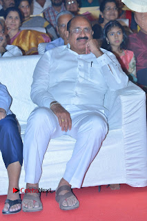 Om Namo Venkatesaya Telugu Movie Audio Launch Event Stills  0021.JPG