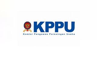 Loker Rekrutmen Pegawai KPPU Juni 2019