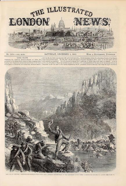 1863.12.05 - The illustrated London news (UK)