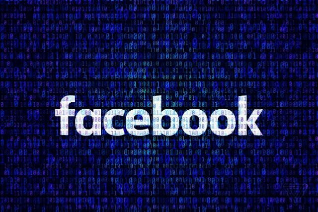 Individuals resemble eighteen on Facebook