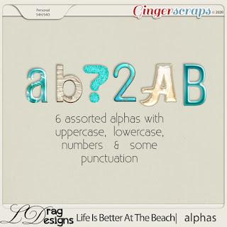 https://1.bp.blogspot.com/-IdA3XaA2o-s/X0uwAZMJmPI/AAAAAAAAgj8/PyslttxF7wIUGaayAOck8juKkF62QCtTQCNcBGAsYHQ/s320/ldrag_libatb_alphas_preview.jpg