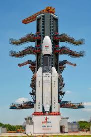 ISRO,PSLV,EOS-01,Gujrati News