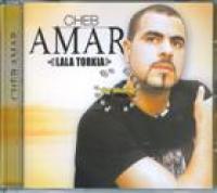 Cheb Amar-Lala tourkia
