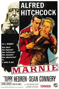 Watch Marnie Online Free in HD