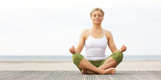 Strese İyi Gelecek 7 Hobi