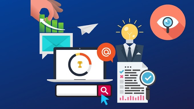 Search Engine Optimization Complete Specialization Course [Free Online Course] - TechCracked