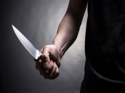 «سيبوني أدفنه وآخد عزاه».. ضبط قاتل شقيقه في الغربية بسبب الميراث