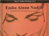 Ebook Istriku Seribu Karya Emha Ainun Nadjib