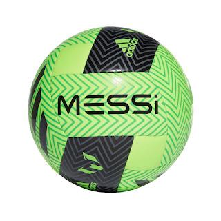 https://www.amazon.in/Adidas-Messi-Football-Green-Black/dp/B07DGHYLYM/ref=as_li_ss_tl?dchild=1&keywords=Adidas+Messi+Q3+Football&qid=1589367925&s=sports&sr=1-1&linkCode=ll1&tag=imsusijr-21&linkId=9f5a576f6c4a5d273e8a94ab67185438&language=en_IN