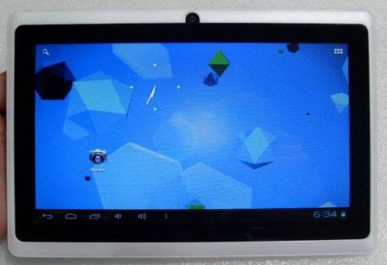 android 4.0.4 firmware download for tablet