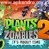 Plants vs Zombies 2 MOD APK 7.8.1 Unlimited Coins Gems