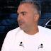 Πέτρος Νάζος: Ο «καναλάρχης της Μυκόνου» στο «Βράδυ» (29/6/2016)