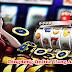 Dingdong Online Uang Asli
