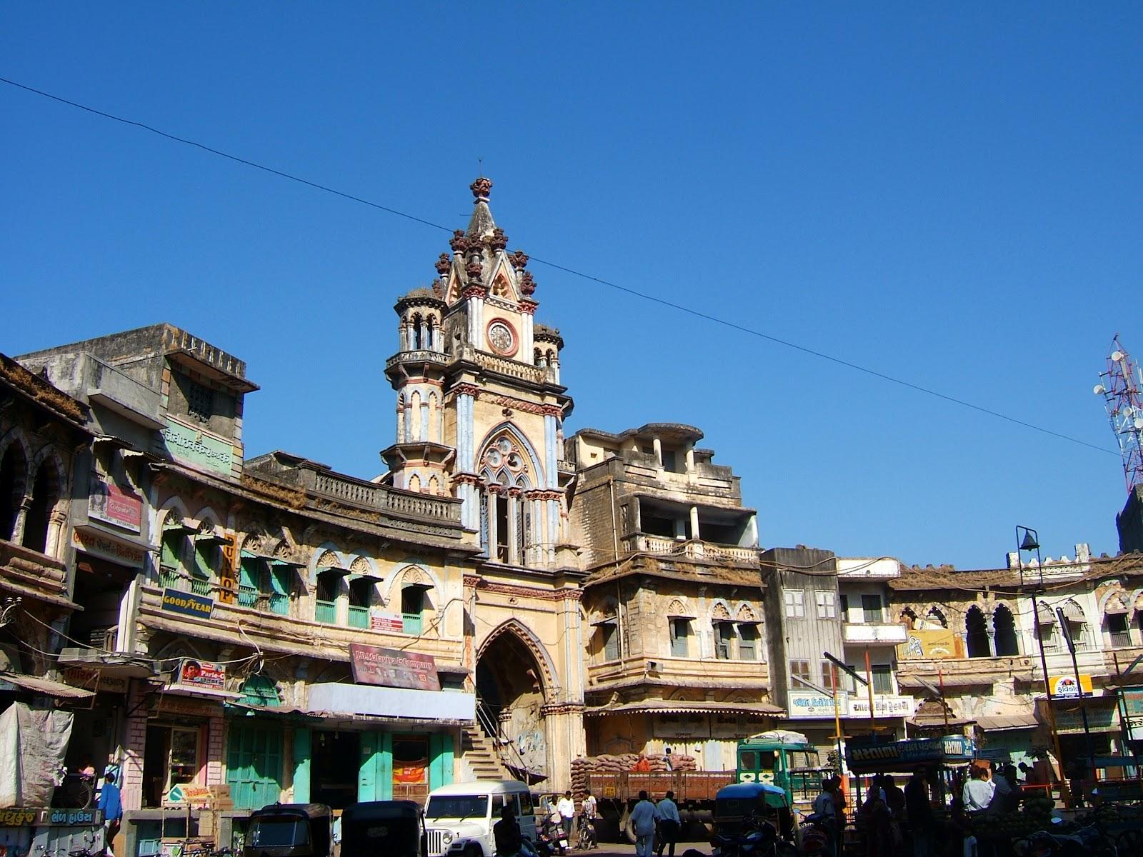b81c04b8a6f Unsung India  2012