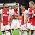 Ολλανδία: Τέλος χωρίς πρωταθλητή και υποβιβασμούς!