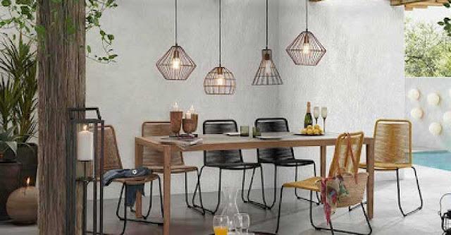 consejos comprar muebles en internet