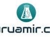 Soal Online Listrik DInamis