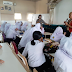 Lagi, 'Jin' Timur Tengah Masih Bergentayangan Masuk Sekolahan di Surabaya