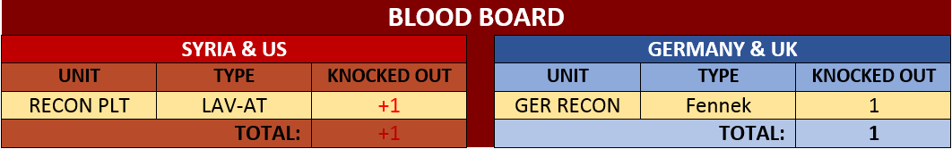 Blood+Board-009.png