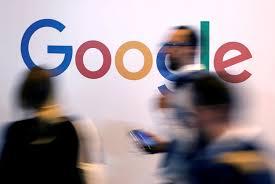 جوجل تحذف عدة مواقع ومدونات وحسابات يوتيوب YouTube مرتبطة بإيران