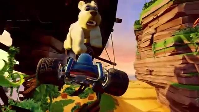 เกม Crash Team Racing Nitro Fueled ,10 อันดับเกมออกใหม่น่าเล่นประจำเดือนมิถุนายน 2019 ,เกม, เกมส์, เกมมือถือ 2019, เกมมือถือ, เกมออนไลน์มือถือ, เกมออนไลน์, เกมต่อสู้, เกมฟรี, เกมออนไลน์ใหม่, เกมออนไลน์ pc, เกมออฟไลน์, เกมออนไลน์น่าเล่