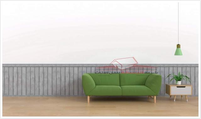 كيفية تزيين غرفة المعيشة؟ في 6 نصائح للتصميم