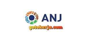 Lowongan Kerja PT Austindo Nusantara Jaya Tbk