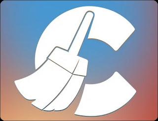 Cara Agar CCleaner Dapat Menghapus History Browser Lagi