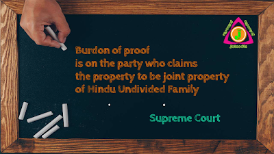 burden-of-proof-is-on-claimant