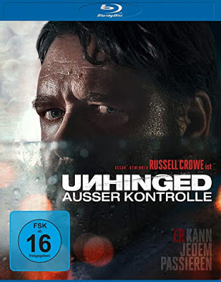 Unhinged (2020) Dual Audio 720p | 480p BluRay ESub x264 [Hindi – Eng] 800Mb | 300Mb