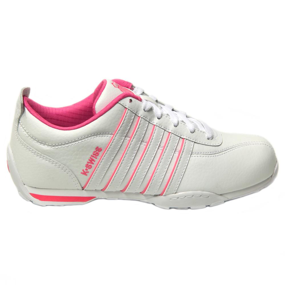 Alle K-Swiss Schuhe findet Ihr unter http   www.shoebedo. 32e24d0fbf
