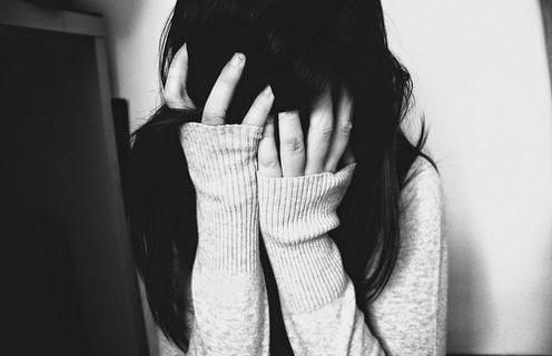 kata kata putus cinta sedih