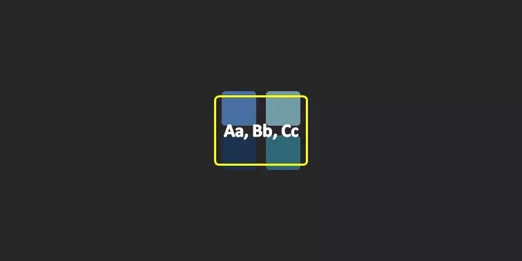 Cara Menambahkan Font Di Windows 11