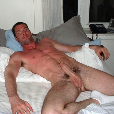 hot guys with small dicks