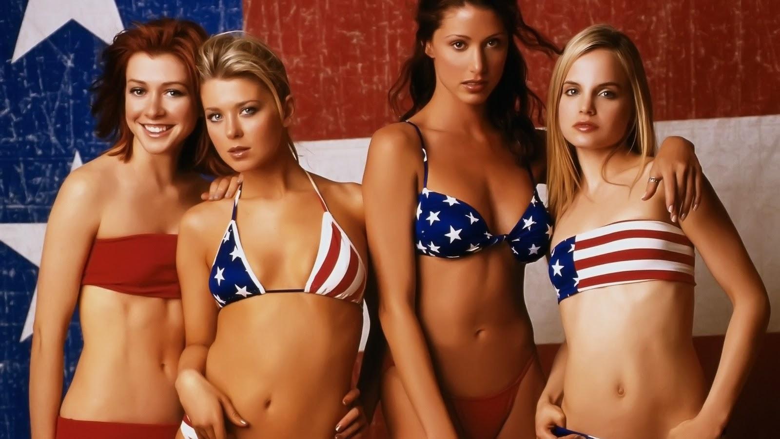 Trailer American Teen New 12
