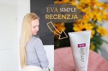 Eva Simple Keratyna - tania i świetna odżywka do włosów