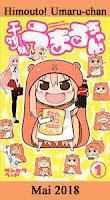 http://blog.mangaconseil.com/2017/09/a-paraitre-usa-himouto-umaru-chan-en.html