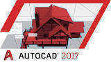 Download AutoCAD 2017 32bit and 64bit FREE FULL VERSION