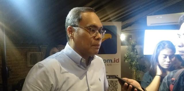 Pakar HI: Pemerintah Langgar HAM Kalau Larang WN China Masuk Indonesia